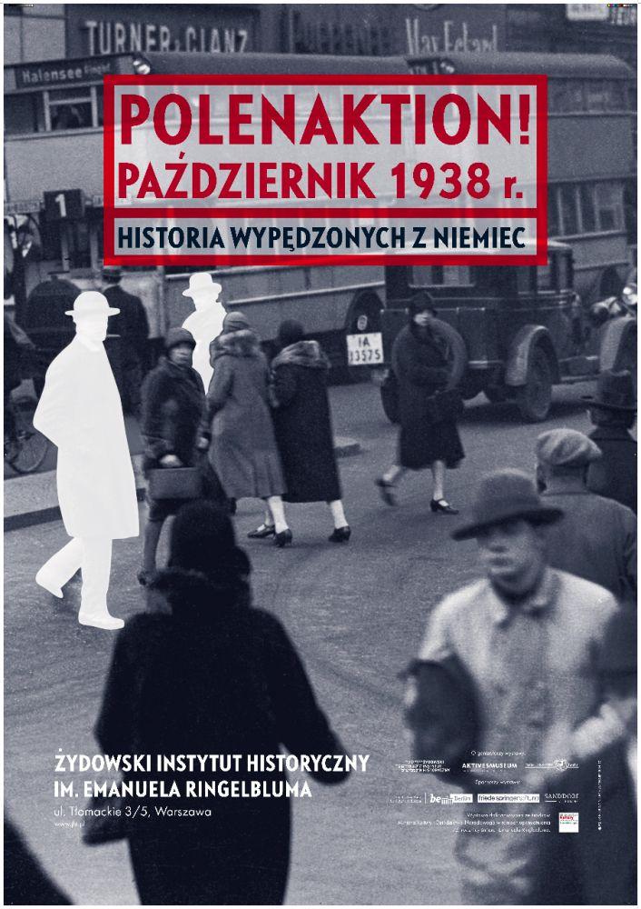 plakat_polenaktion_small.jpg
