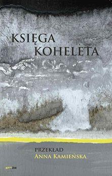 ksiega_koheleta_okladka.jpg