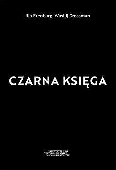 Czarna_Ksie_ga_front_poprawiony.jpg