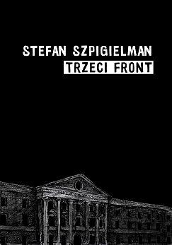 Stefan_Szpigielman.jpg