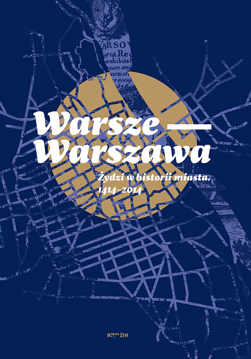 Warsze-cover-awers-1_CUT.jpg