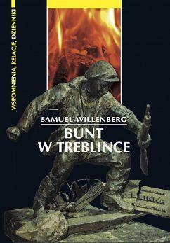 Willenberg_Bunt_okladka_web.jpg