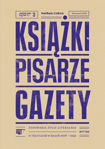 zih-pisarze_gazety-okladka-front-200618_COMP.jpg