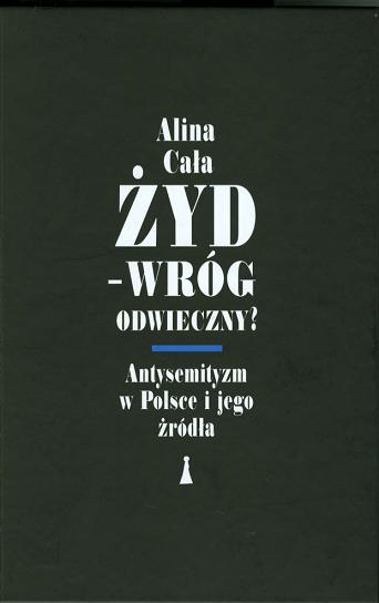 zyd_wrod_odwieczny.png