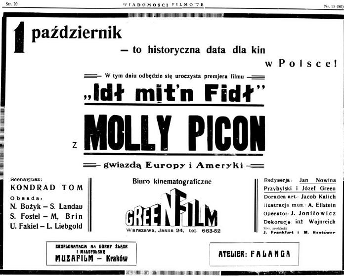 _en_Wiadomos_ci_Filmowe_nr_15__1_sierpnia_1936__POLONA.png
