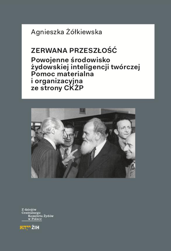 Zrzut_ekranu_2018-10-23_o_13.00.25.png