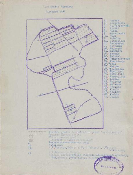 _en_Plan_getta_listopad_1942.png