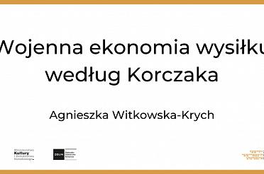 Korczak_webinar.png
