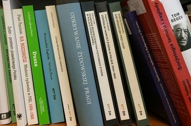 wide_biblioteka.JPG