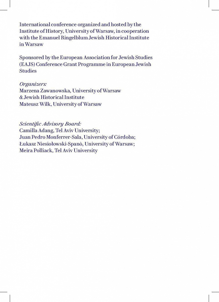 Kr_l_Dawid_Konferencja_Program-v5-page-002.jpg