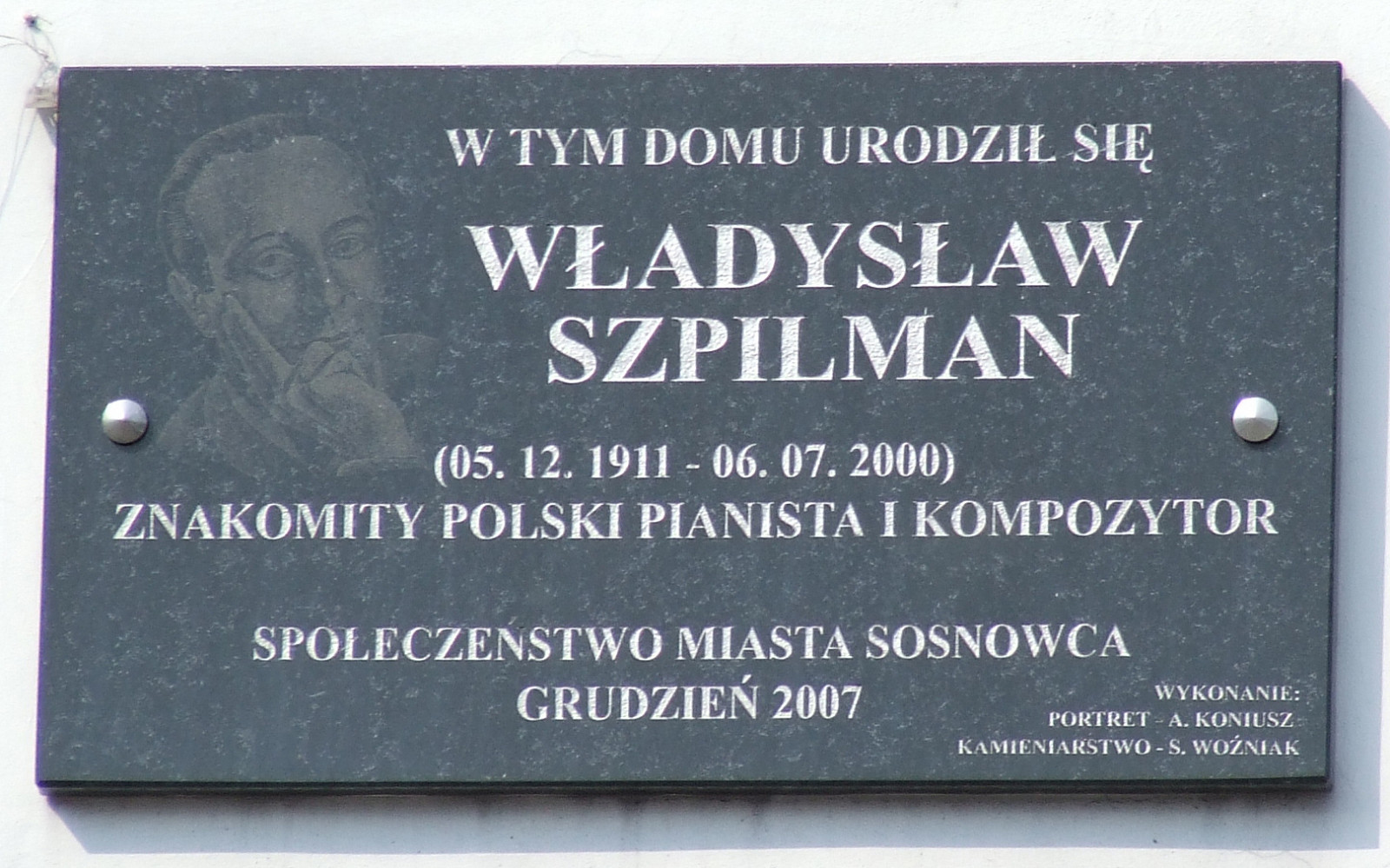 _en_Szpilman-tablica.jpg