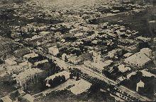 _en_centrum_Berdyczowa_pocztowka_1917_Polona_COMP.jpg