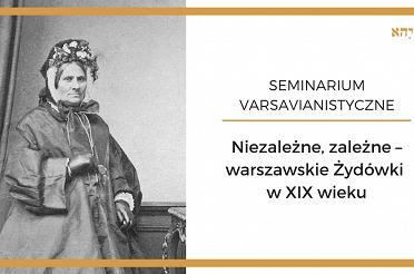Seminaria_czerwiec_z_ydo_wki.png