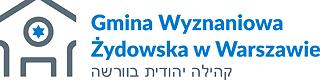 _en_gwz-logo-pl.png