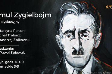 Dyskusja_o_Zygielbojmie.jpg