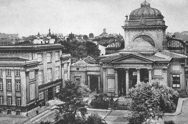 wide_full_hd_full_hd_Synagoga_Instytut.jpeg