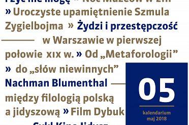 ulotka_maj1.jpg