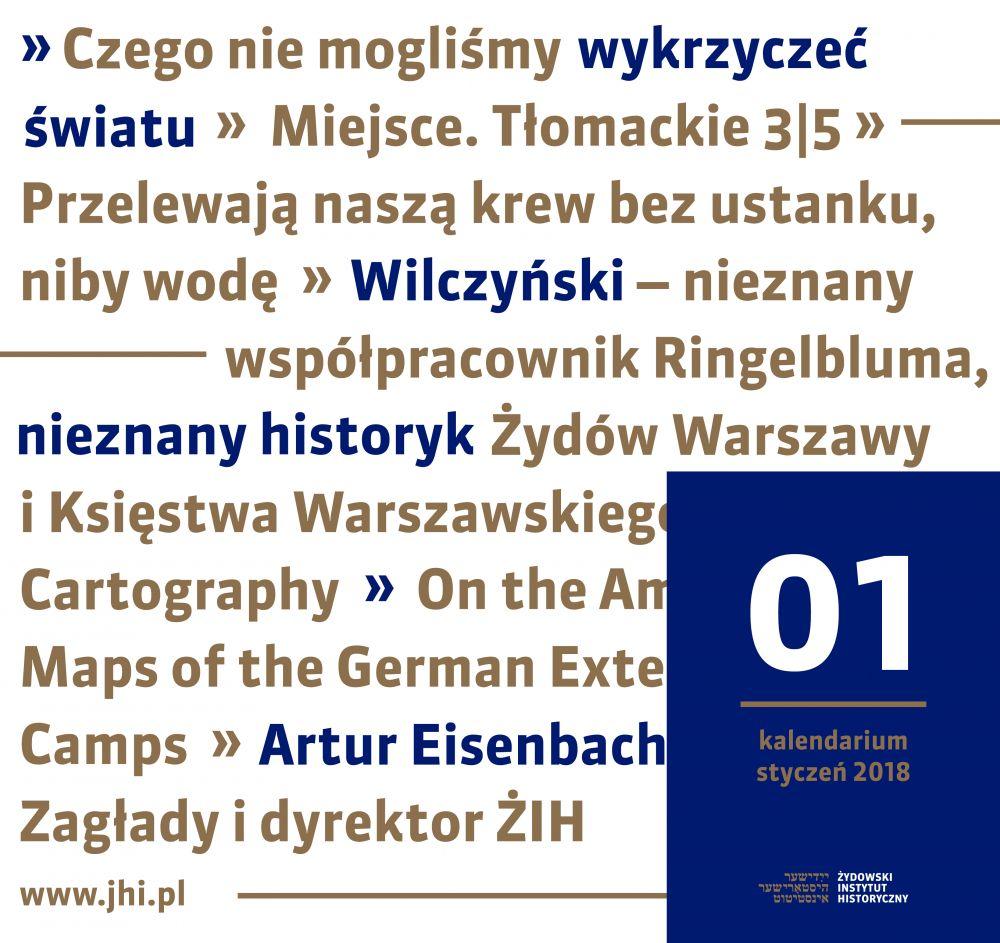 kalendarium0118_druk.jpg