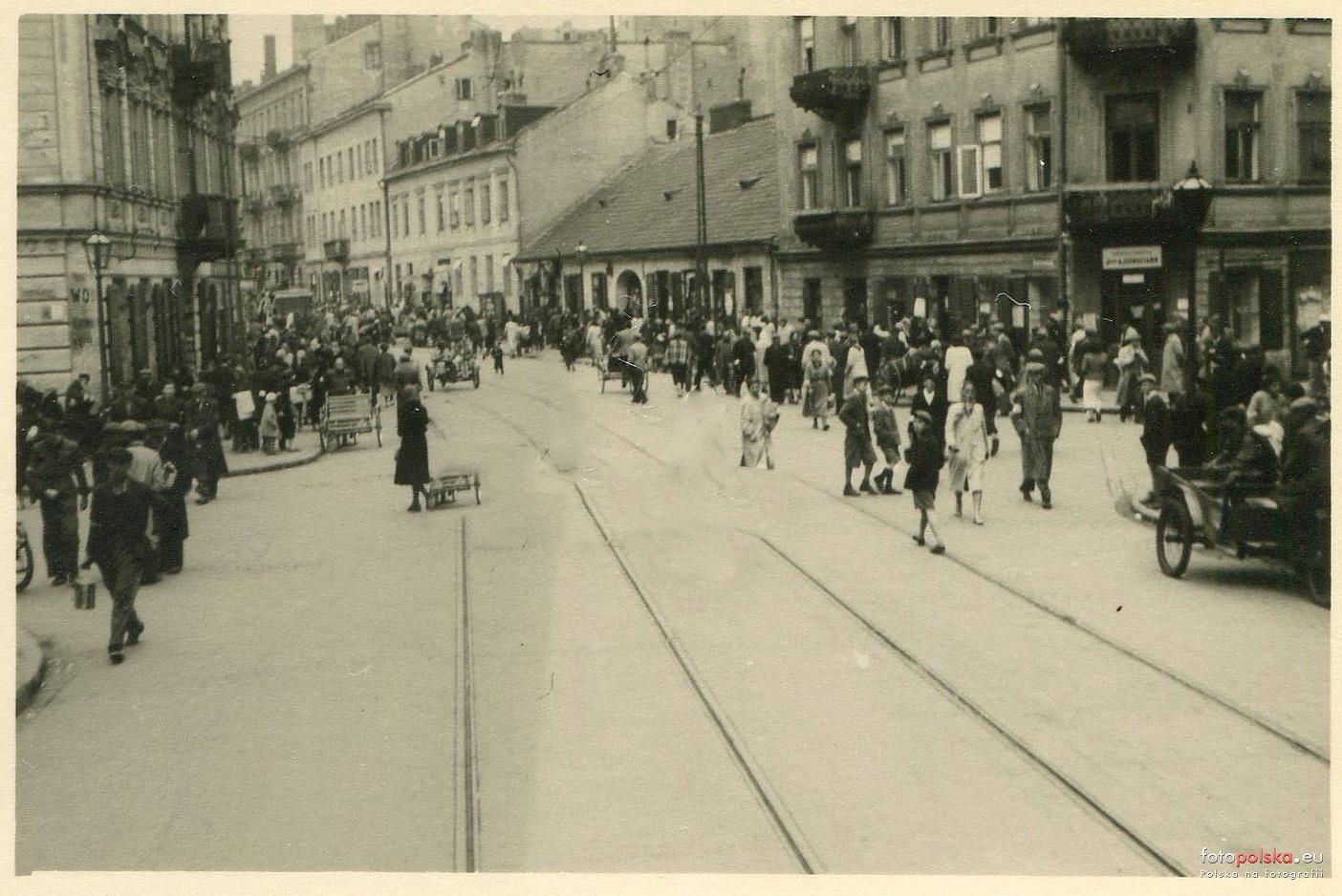 _en_Smocza_13_Nowolipki_53_r_g_fotopolska.eu_1941.jpg