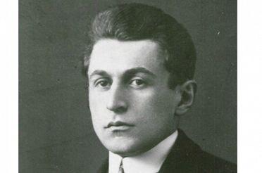 wide_Friedman1.jpg