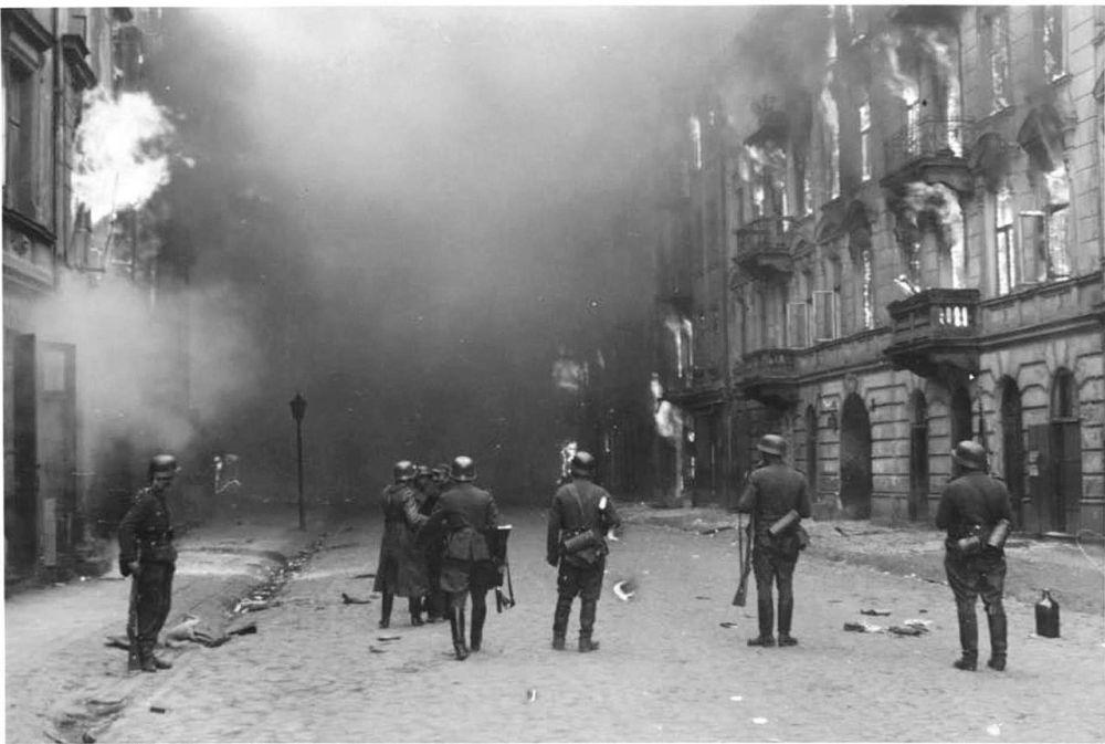 Stroop_Report_-_Warsaw_Ghetto_Uprising_-_10501.jpg
