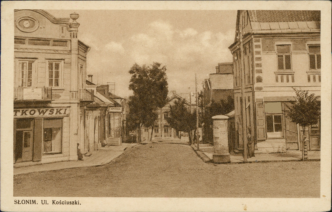 _en_slonim_kosciuszki_przed_1939_COMP.jpg