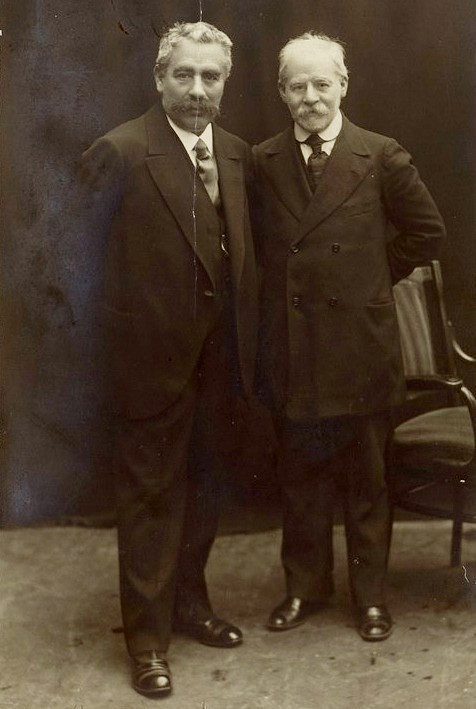 _en_Jacob_Dineson_and_Isaac_Leib_Peretz_National_Library_of_Israel___003567455_.jpg