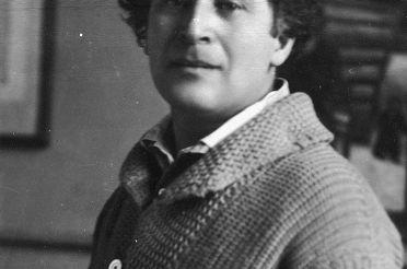 chagall_1926_B.jpg