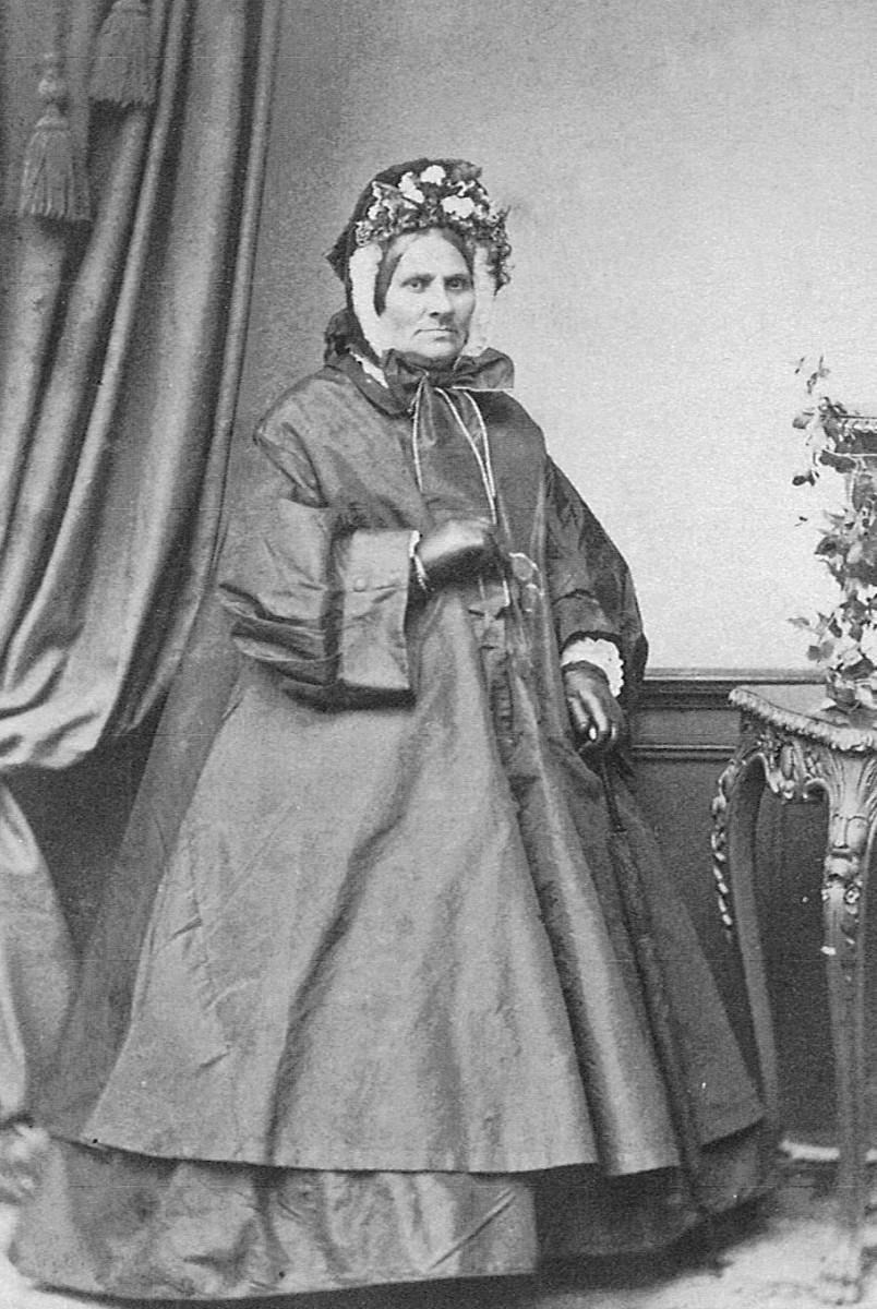 Anna_Orgelbrandowa_z_domu_Starkman__1812-1884_.jpg