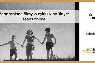 kino_jidysz_fb.jpg