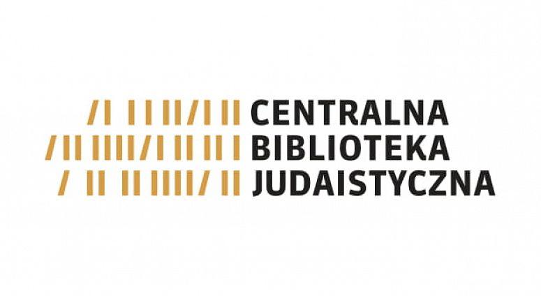 cbj_logo_border.jpg