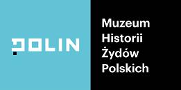 polin_logo.png