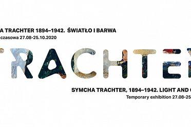 trachter_wystawa.jpg