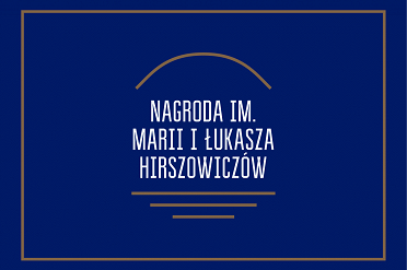 hirszowicze_nagroda_niebieski.png