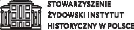 logo.png [45.36 KB]