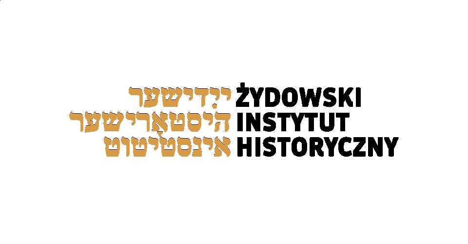 wide_ZIH_LOGO_RGB.png [37.13 KB]