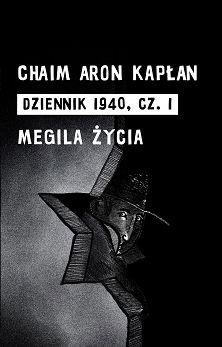 okladka kaplan 1940_2_BG.jpg