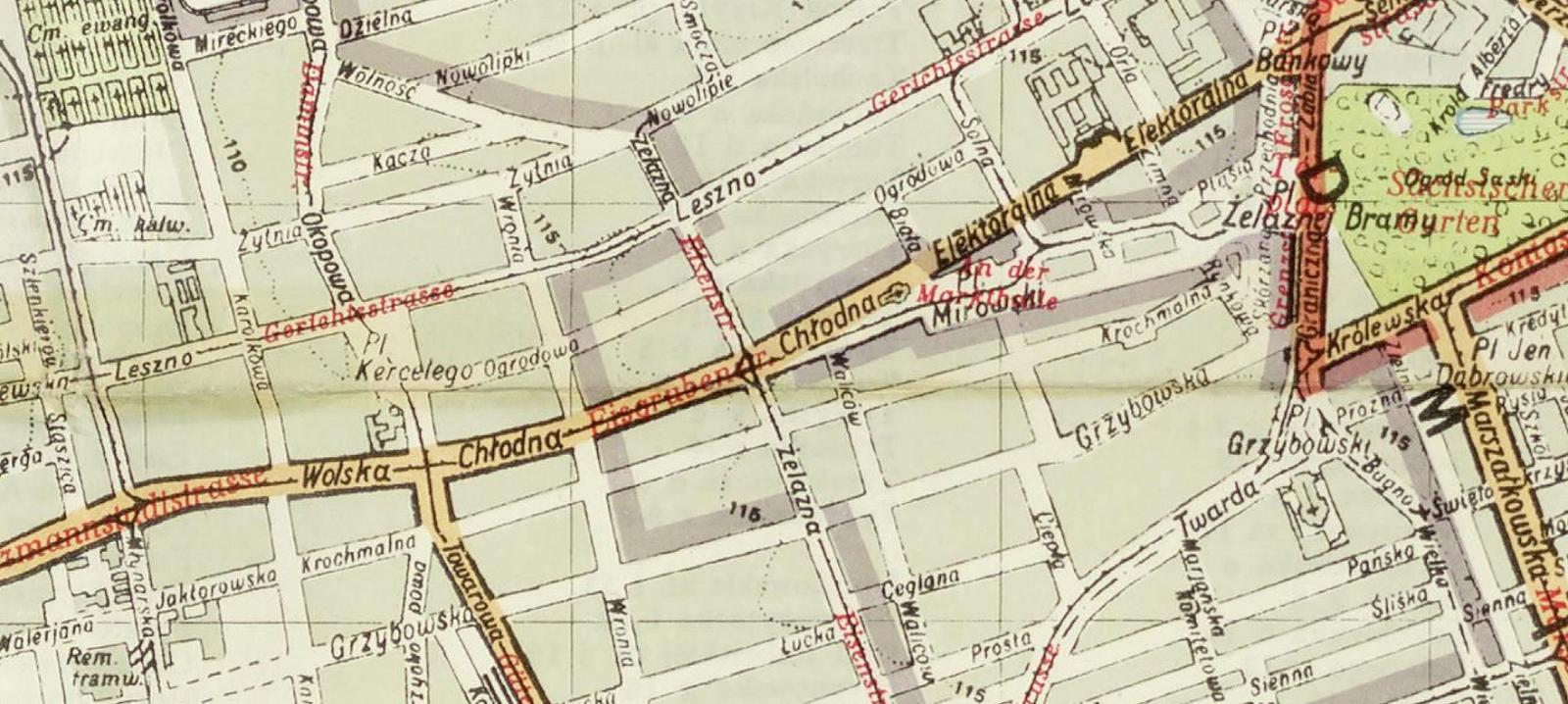 chlodna_mapa_fragment_1940_niem.png [2.78 MB]