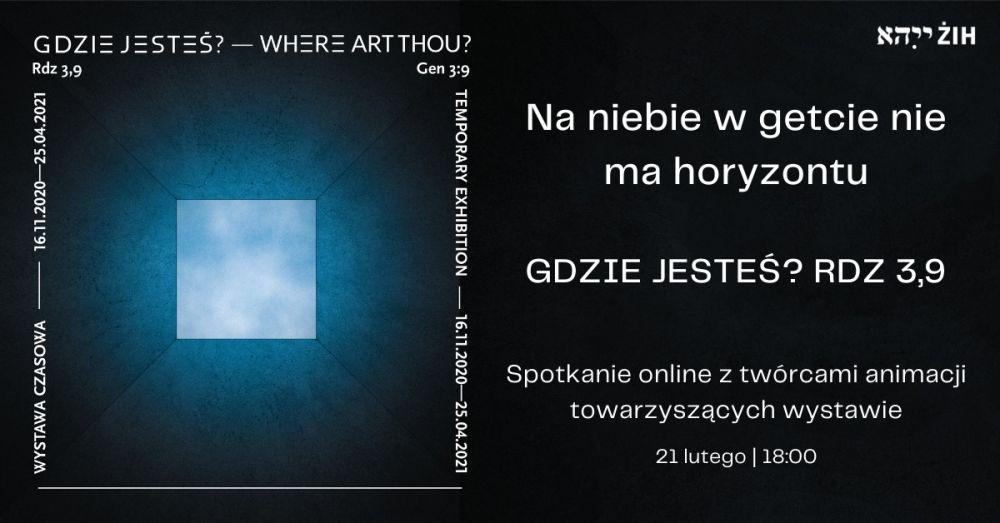 21.02.2021_event.jpg